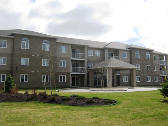 FEATURED LISTING: 2345 St Mary's Road WINNIPEG