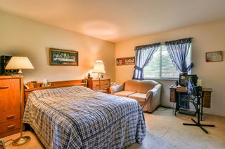 Photo 11: 9127 161A Street in Surrey: Fleetwood Tynehead House for sale : MLS®# R2188659
