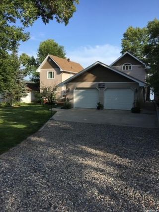 Photo 5: 60 Indian Point in Crooked Lake: Residential for sale : MLS®# SK843080