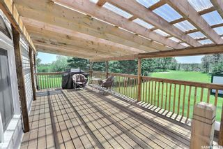 Photo 20: Lake Park Road Acreage in Birch Hills: Residential for sale (Birch Hills Rm No. 460)  : MLS®# SK859951