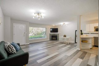 """Photo 12: 3 13630 84 Avenue in Surrey: Bear Creek Green Timbers Townhouse for sale in """"TRAILS AT BEAR CREEK"""" : MLS®# R2591753"""