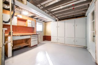 Photo 14: 411 KELLY Street in New Westminster: Sapperton House for sale : MLS®# R2444099