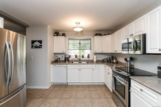 Photo 23: 177 4714 Muir Rd in : CV Courtenay East Manufactured Home for sale (Comox Valley)  : MLS®# 866077