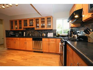 "Photo 12: 356 55A Street in Tsawwassen: Pebble Hill House for sale in ""PEBBLE HILL"" : MLS®# V989635"