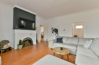 Photo 3: 6337 Betsworth Avenue in Winnipeg: Charleswood Residential for sale (1G)  : MLS®# 202109333