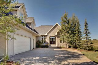 Photo 3: 3 SNOWBERRY Gate in Rural Rocky View County: Rural Rocky View MD Detached for sale : MLS®# A1032435