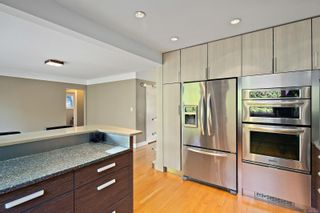 Photo 9: 3940 Margot Pl in : SE Maplewood House for sale (Saanich East)  : MLS®# 873005