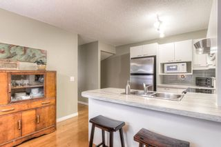 Photo 9: 2044 36 Avenue SW in Calgary: Altadore Row/Townhouse for sale : MLS®# A1039258