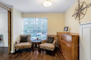 """Photo 6: 104 20350 54 Avenue in Langley: Langley City Condo for sale in """"Coventry Gate"""" : MLS®# R2543933"""