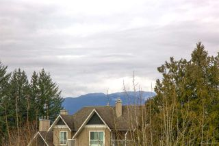 """Photo 24: 402 12460 191 Street in Pitt Meadows: Mid Meadows Condo for sale in """"ORION"""" : MLS®# R2436076"""