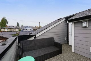 Photo 17: 310 E 5TH Street in North Vancouver: Lower Lonsdale 1/2 Duplex for sale : MLS®# R2330089