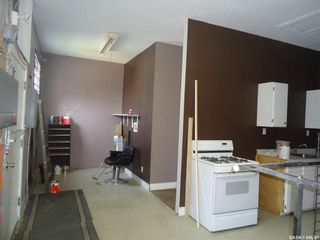 Photo 16: 107 1st Avenue East in Nipawin: Commercial for sale : MLS®# SK834668