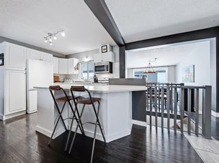 Photo 11: 7727 47 Avenue NW in Calgary: Bowness Detached for sale : MLS®# A1079971
