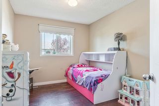 Photo 17: 23 STRATHFORD Close: Strathmore Detached for sale : MLS®# C4292540