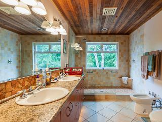 Photo 8: 1230 Pacific Rim Hwy in TOFINO: PA Tofino House for sale (Port Alberni)  : MLS®# 837426