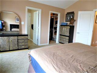 Photo 26: 20823 55 Avenue in Edmonton: Zone 58 House for sale : MLS®# E4235725
