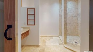 Photo 34: 101 2128 Dewdney Avenue in Regina: Warehouse District Residential for sale : MLS®# SK857037