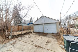 Photo 15: 10639 127 Street in Edmonton: Zone 07 House for sale : MLS®# E4236663