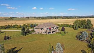 Photo 2: 37321 Range Road 265: Rural Red Deer County Agriculture for sale : MLS®# A1144886