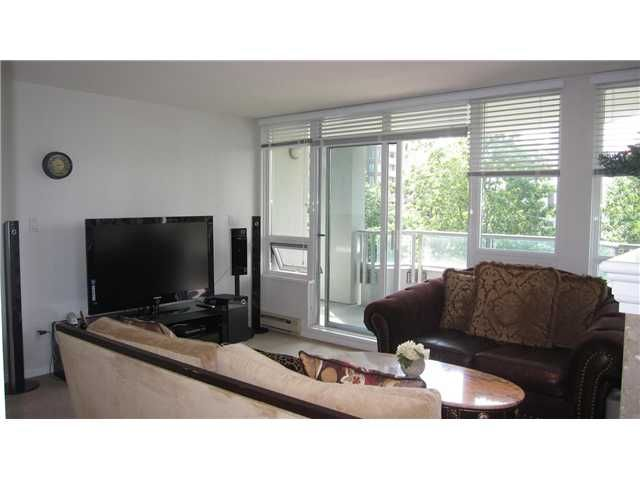 Photo 8: Photos: # 430 4825 HAZEL ST in Burnaby: Forest Glen BS Condo for sale (Burnaby South)  : MLS®# V1076658