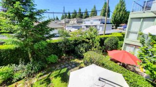 """Photo 19: 209 5818 LINCOLN Street in Vancouver: Killarney VE Condo for sale in """"Lincoln Place"""" (Vancouver East)  : MLS®# R2588469"""