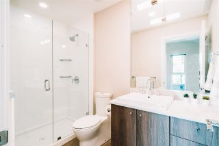 """Photo 23: 410 9350 UNIVERSITY HIGH Street in Burnaby: Simon Fraser Univer. Townhouse for sale in """"Lift"""" (Burnaby North)  : MLS®# R2468337"""