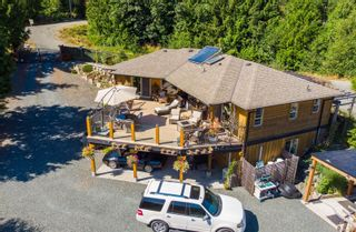 Photo 56: 1790 Canuck Cres in : PQ Little Qualicum River Village House for sale (Parksville/Qualicum)  : MLS®# 885216