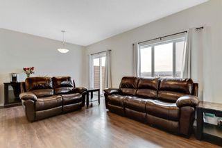 Photo 20: 333 Heartland Crescent: Cochrane Semi Detached for sale : MLS®# A1063240