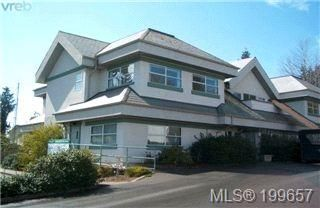 Photo 3:  in : Sk Whiffin Spit Office for lease (Sooke)  : MLS®# 363534