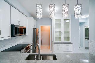 """Photo 11: 216 13277 108 Avenue in Surrey: Whalley Condo for sale in """"Pacifica"""" (North Surrey)  : MLS®# R2472406"""