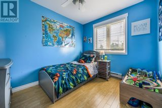 Photo 20: 38 Olympic Drive in Mount Pearl: House for sale : MLS®# 1237260
