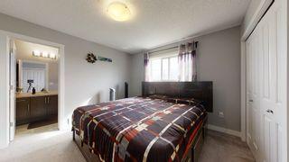 Photo 26: 3303 11 Avenue in Edmonton: Zone 30 House Half Duplex for sale : MLS®# E4264010