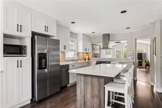 "Photo 6: 12058 201B Street in Maple Ridge: Northwest Maple Ridge House for sale in ""NORTHWEST MAPLE RIDGE"" : MLS®# R2577283"