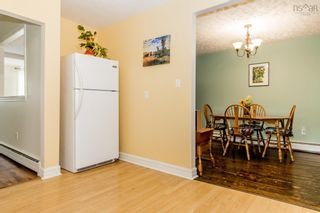 Photo 10: 282 Gerrish Street in Windsor: 403-Hants County Residential for sale (Annapolis Valley)  : MLS®# 202122903
