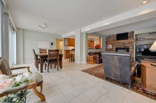 Photo 10: 192 QUESNELL Crescent in Edmonton: Zone 22 House for sale : MLS®# E4230395