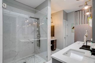 Photo 27: 6 Ravine Drive: Heritage Pointe Semi Detached for sale : MLS®# A1106141