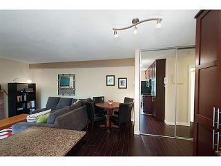 """Photo 14: 207 288 E 14TH Avenue in Vancouver: Mount Pleasant VE Condo for sale in """"Villa Sophia"""" (Vancouver East)  : MLS®# V1123603"""