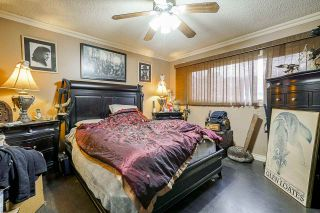 Photo 17: 11372 SURREY Road in Surrey: Bolivar Heights House for sale (North Surrey)  : MLS®# R2542745
