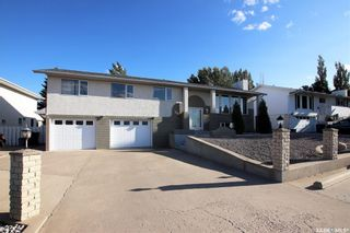 Photo 42: 220 Battleford Trail in Swift Current: Trail Residential for sale : MLS®# SK864504