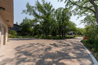 Photo 4: 6405 Southboine Drive in Winnipeg: Charleswood Residential for sale (1F)  : MLS®# 202117051