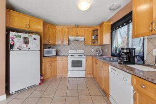 Photo 22: 109 Sierra Place: Olds Detached for sale : MLS®# A1113828
