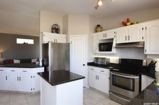 Photo 14: 63 Meadow Road in White City: Residential for sale : MLS®# SK766752