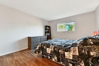 Photo 14: 40 9933 Chemainus Rd in : Du Chemainus Row/Townhouse for sale (Duncan)  : MLS®# 870379