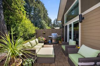 Photo 15: 121 3640 Propeller Pl in : Co Royal Bay Row/Townhouse for sale (Colwood)  : MLS®# 875440
