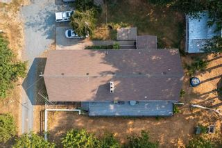 Photo 36: 1385 FROST Road: Columbia Valley Agri-Business for sale (Cultus Lake)  : MLS®# C8039592