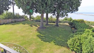 """Photo 25: 987 PACIFIC Drive in Delta: English Bluff House for sale in """"THE VILLAGE"""" (Tsawwassen)  : MLS®# R2615607"""