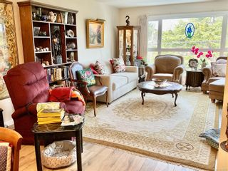 Photo 6: 308 3969 Shelbourne St in : SE Lambrick Park Condo for sale (Saanich East)  : MLS®# 866649