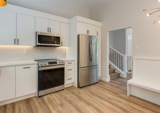 Photo 13: 416 Willow Park Drive SE in Calgary: Willow Park Detached for sale : MLS®# A1145511