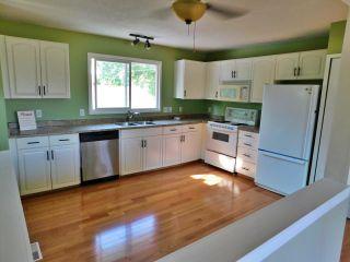 Photo 8: 4720 51A Avenue: Bon Accord House for sale : MLS®# E4253454