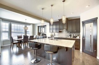 Photo 5: 85 Cougar Ridge Close SW in Calgary: Cougar Ridge Detached for sale : MLS®# A1058871